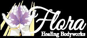 Flora_Final website-01